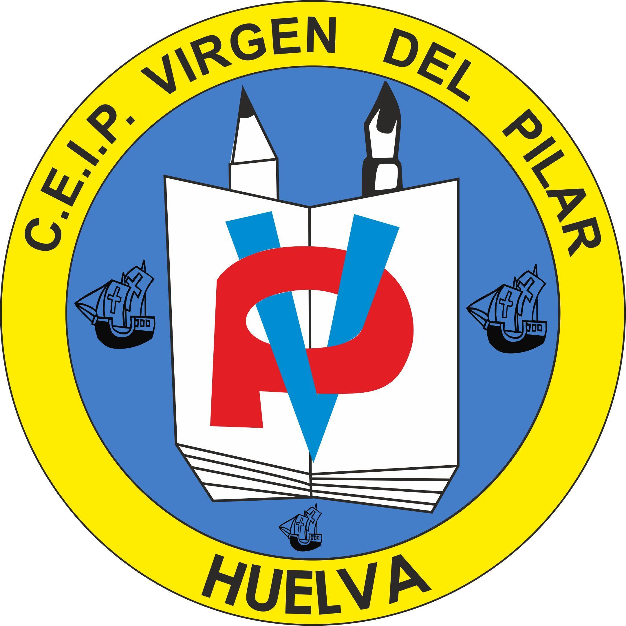 CEIP Virgen del Pilar