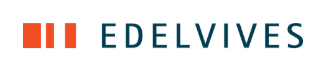Edelvives Digital