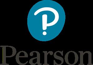 Pearson Inglés